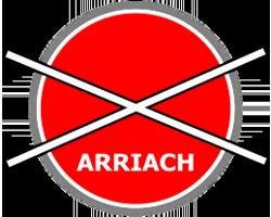 arriach