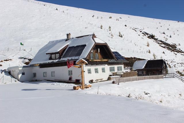 winter walderhütte 2016